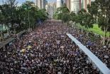 NCCが声明「香港事態に関する祈りと願い」