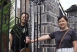 非公認教会の牧師の妻が半年ぶりに保釈、教会員100人以上が拘束 中国