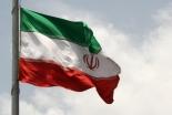 イラン・国旗