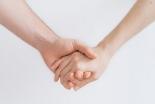 英国国教会「結婚後に性転換してもその結婚は有効」