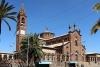 エリトリアでカトリック医療施設22カ所閉鎖、政権批判の報復か