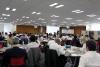 北米トヨタ副社長らがメッセージ、国家朝餐祈祷会