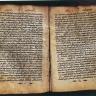 新・景教のたどった道(14)高昌においてシリア語による降誕賛美礼拝をしていた景教徒たち 川口一彦