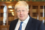 合意なき離脱は「無責任」 ボリス・ジョンソン新首相就任で英教会指導者らが公開書簡