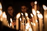 「銃暴力を今、終わらせなければ」 米で銃乱射事件相次ぐ、3件で32人死亡 教会指導者らが応答
