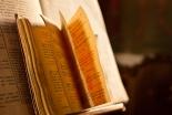 京大式・聖書ギリシャ語入門(13)「ギリシャ語は生きている」―現代ギリシャ語の発音について(2)―
