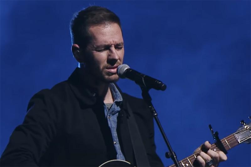 ヒルソングのワーシップリーダーがSNSに「信仰を失いつつある」と投稿 初期メンバーで作詞曲多数