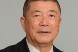 宮村武夫氏死去、80歳 本紙編集長兼論説主幹