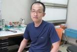 「命は神様のもの」 無脳児を授かり得た確信 へき地医療に13年従事する廣田俊夫医師