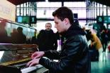 「パリに見出されたピアニスト」に見る自己肯定感の大切さ