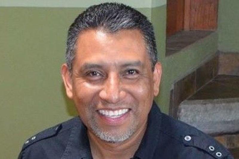 メキシコで牧師射殺、礼拝後の教会前で 犯人逮捕