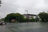 九州北部で記録的大雨、佐賀市・武雄市の教会の被害状況 一部信徒宅で床下浸水