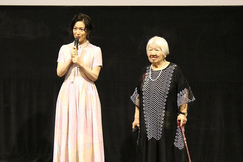 日本初の女医、萩野吟子の半生描く「一粒の麦」完成 苦境にも神の言葉胸に生きた生涯