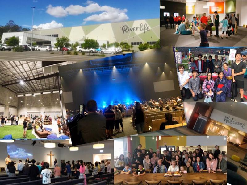 オセアニア地域の日本人教会カンファレンス「第3回J2ANZ」 豪州ブリスベンで11月22〜24日