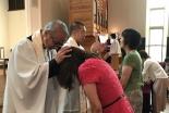 プール学院で「賀寿祝福礼拝」 100歳の卒業生も参加へ
