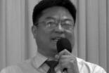 中国政府公認教会の牧師が自殺 「身体的にも精神的にも疲れ果てた」