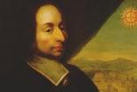 天才的数学者パスカル、キリスト者として歩んだその生涯と遺著『パンセ』