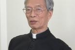 教皇来日控え、前東京大司教が公開書簡 「教皇庁の刷新」について提言