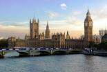憎悪ぶつけあう英議会に英国国教会主教らが注意 共同声明を発表
