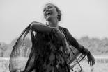 ローレン・デイグル、ビルボードのキリスト教チャートで62週連続1位 ヒルソング超え歴代最長に