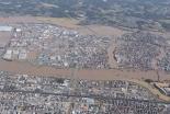 台風19号の緊急募金始まる、キリスト教系NGOのほかJEAや日本基督教団など