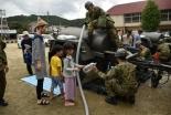 台風19号被災支援、ワールド・ビジョンやカリタスなども次々に募金開始
