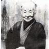 牧師の小窓(190)坂本龍馬の姪・岡上菊栄について(その1)