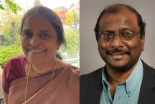 WCC次期総幹事候補に2人指名