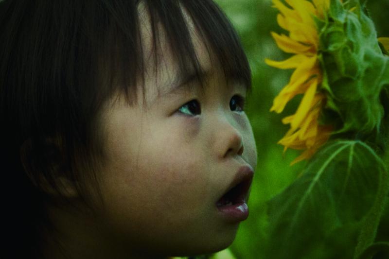 ルカ福音書の例話がモチーフ、映画「種をまく人」 障がい者のいる家族の葛藤の先に見える希望