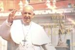 教皇来日のテーマソング公開 嵐、KAT-TUNの楽曲手掛けた井上純さんが作詞・作曲