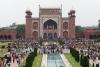 「迫害下の教会のために祈る国際祈祷日」 今年はインドのために、この5年に暴力事件急増