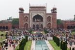 「迫害下の教会のために祈る国際祈祷日」 今年はインドのために、この5年で暴力事件急増
