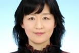 同志社大次期学長に植木朝子氏、女性で初