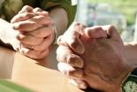 世界YMCA・YWCA、ジェンダー平等掲げ合同祈祷週間