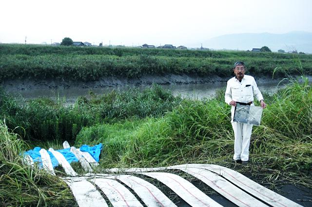 自然を管理するスチュワード精神か、自然回帰を求めるのか 岩村義雄