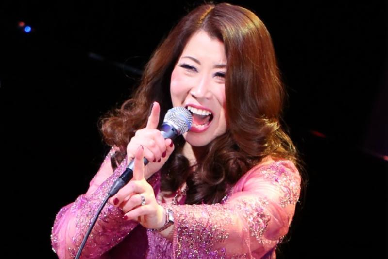 「愛があなたを待っている」 タイの孤児たちに愛を届け続けて11年、ゴスペル歌手の市岡裕子さん
