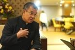 「今後10年ですべての国に福音同盟を設立したい」 WEA総主事インタビュー