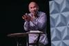 フランシス・チャン氏、米教会の「最大の過ち」を語る