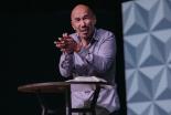 ベストセラー本『クレイジーラブ』著者フランシス・チャン、宣教師としてアジアに移住へ