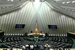 英国、キリスト教徒など宗教的少数派の処遇めぐりイランに懸念表明