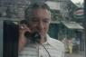 スコセッシ監督のマフィア映画集大成「アイリッシュマン」 組織人にとっての「幸せ」とは?(その1)