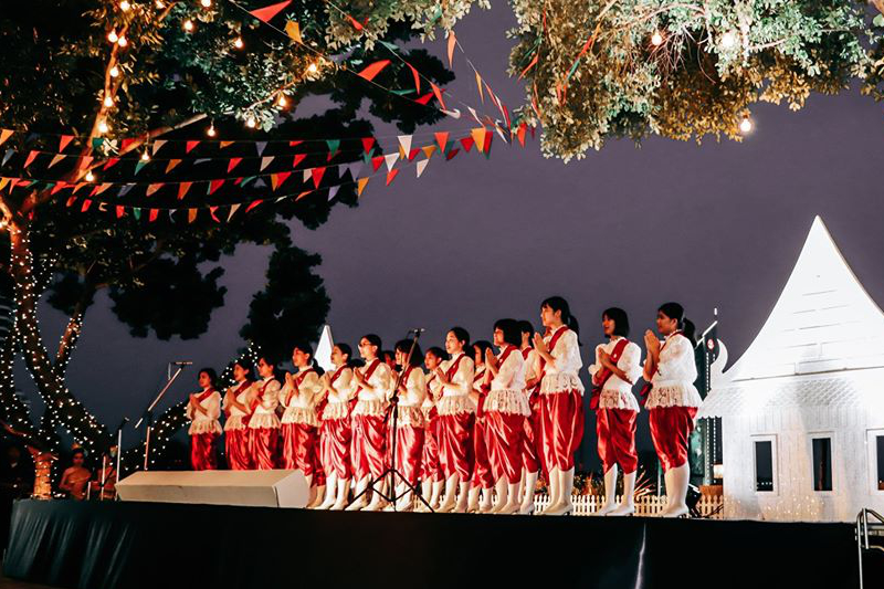第24回アジアキリスト教病院協会総会(1)タイで初開催、キリスト教病院の変革を目指して