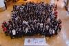 第24回アジアキリスト教病院協会総会(1)タイで初開催