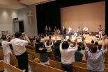 神様と顔と顔を合わせ、日本の大リバイバルを祈る年末祈り会 横浜で12月31日