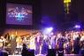 ドニー・マクラーキンが60歳誕生日コンサート、カーク・フランクリンら大物ゴスペルアーティストが大集結!