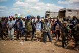ケニア北部でバス襲撃テロ、少なくとも9人死亡 アルシャバブが関与認める
