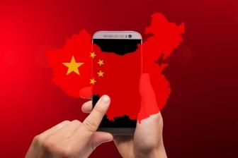 中国政府、国民の携帯電話を大規模検閲 NGワードに宗教関連の言葉も
