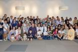 豪州ブリスベンで日本人教会カンファレンス「第3回J2ANZ」開催 80人以上が参加