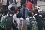 YWAM東京の実践的伝道セミナー「ミリオンライツ」(後編)祖父と同じ地で受けた伝道への召命