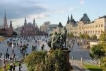 ロシアのプロテスタントで交流改善の兆し、ロシア福音同盟の存在感増す